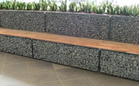 25 Best Ideas About Stone Fence On Pinterest Rock Wall Brick Stone Wall Backyard Fences Vinyl Fence