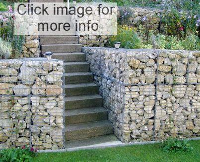 gabion-stairs