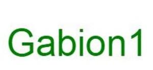 Gabion1