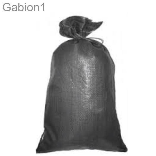 gabion sack