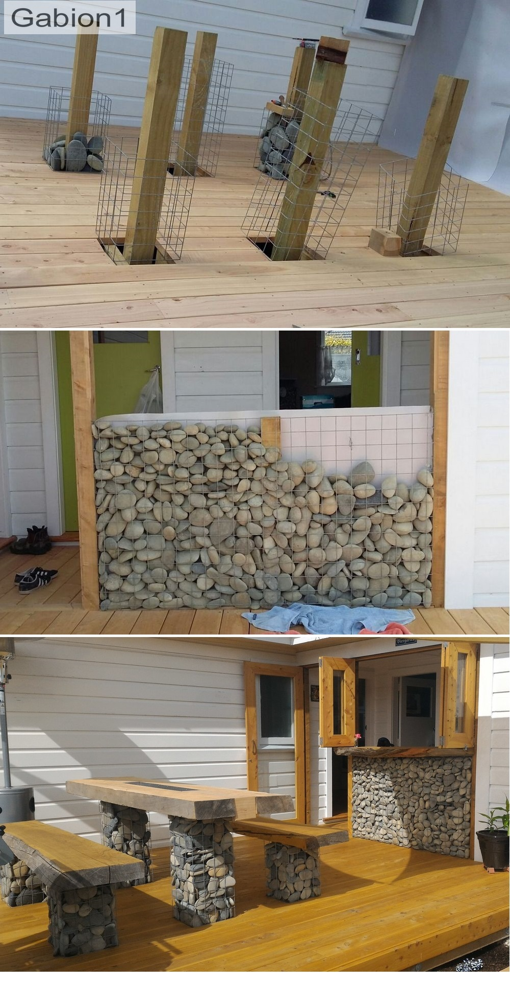 gabion-bar-constuction